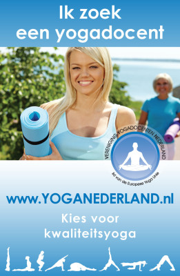 126x193-Yogakrant-e1465233144968