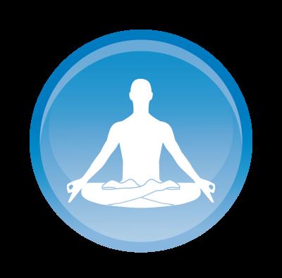 VYN-logo-lid