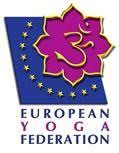 EYF-logo-rgb-web (1)